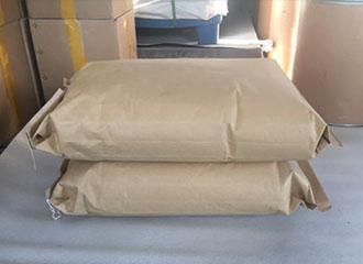 Boron Nitride Powder-QINGZHOU DONGSHAN ADVANCE MATERIAL CO , LTD